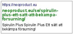 https://neoproduct.eu/se/spirulin-plus-ett-satt-att-bekampa-forsurning/